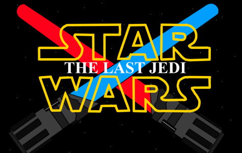 The Last Jedi nears Star Wars perfection