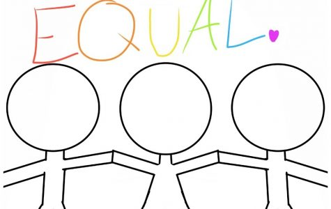 VMSS needs an LGBTQ+ support club