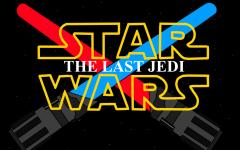 The Last Jedi nears Star Wars perfection