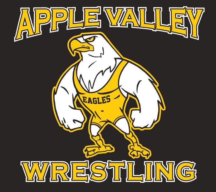Valley+wrestlers+win+district+tournament