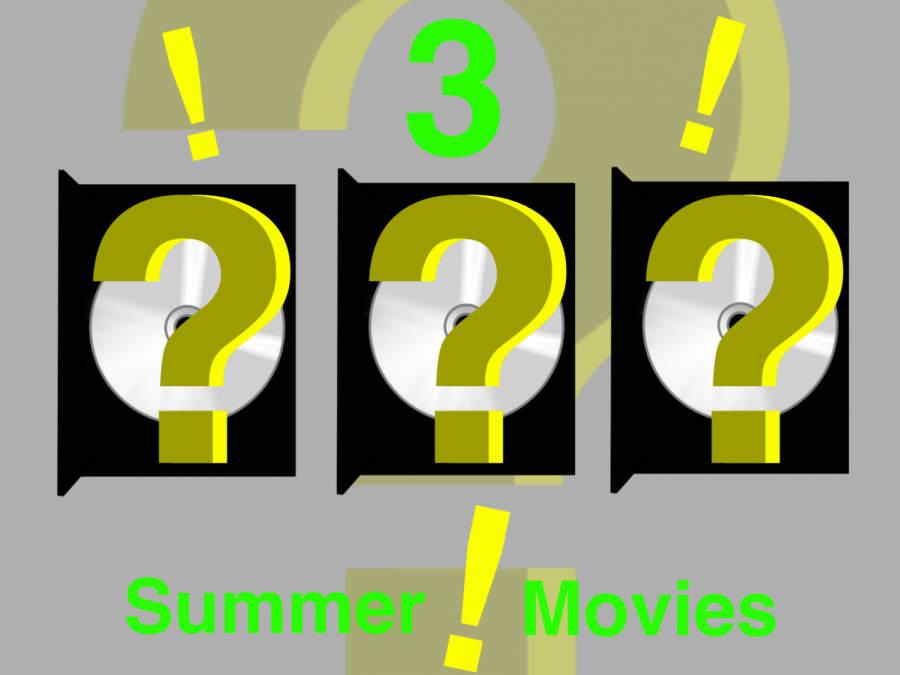 Summer+movies+that+should+be+on+your+fall+watch+list
