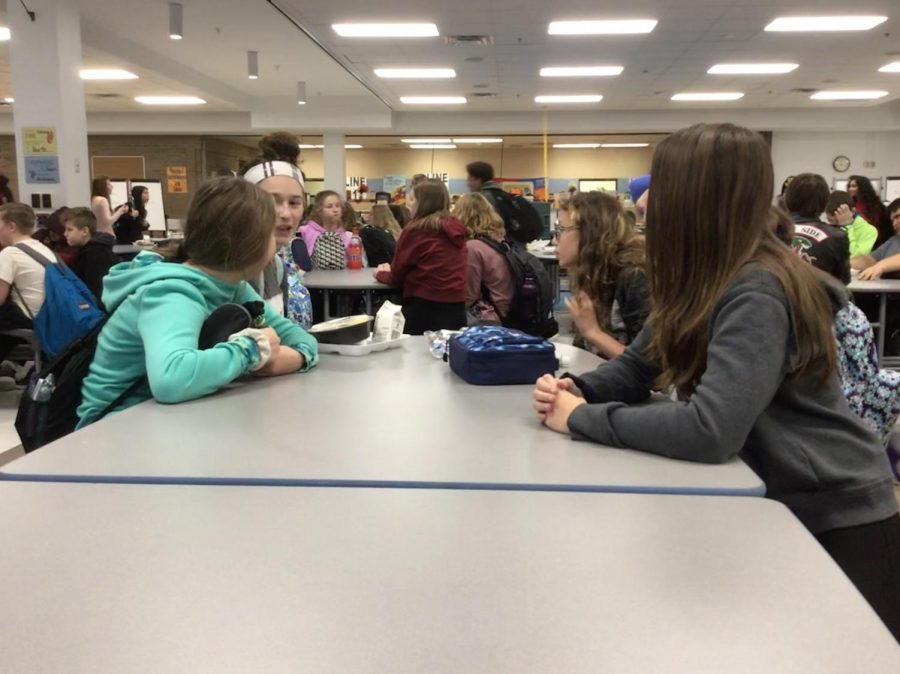 iPads+banned+at+lunch