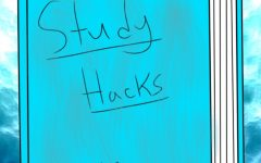 Study Tips to Rock the Finals