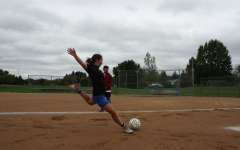 Girls soccer team strives for improvement