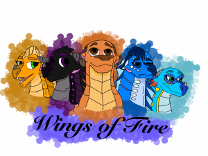 Wings of Fire Book Review!