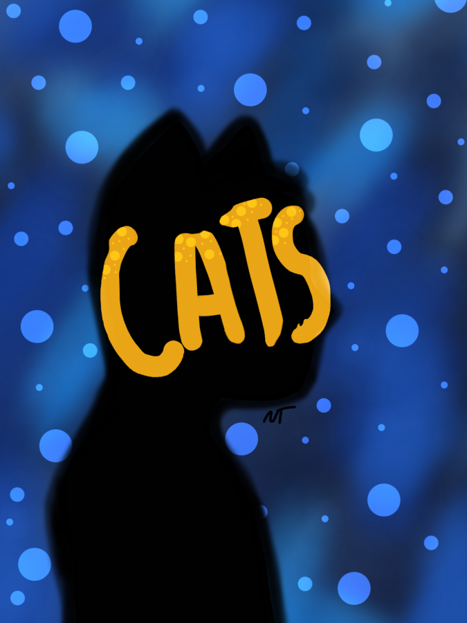 Cats%21+was+the+biggest+box+office+disappointment+of+2019
