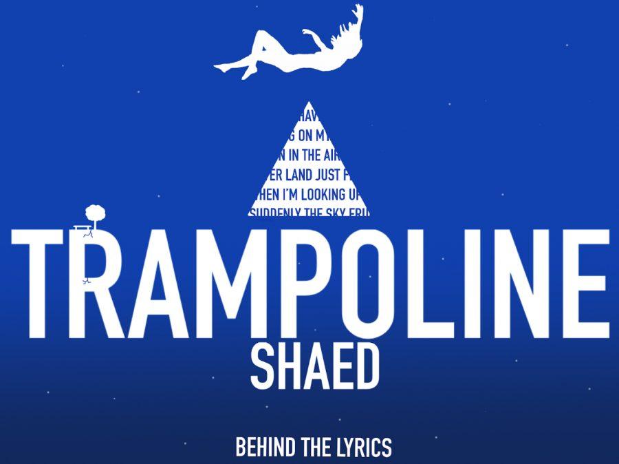 Behind+the+Lyrics-+Trampoline