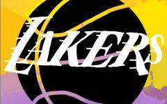 Tribute To Kobe Bryant