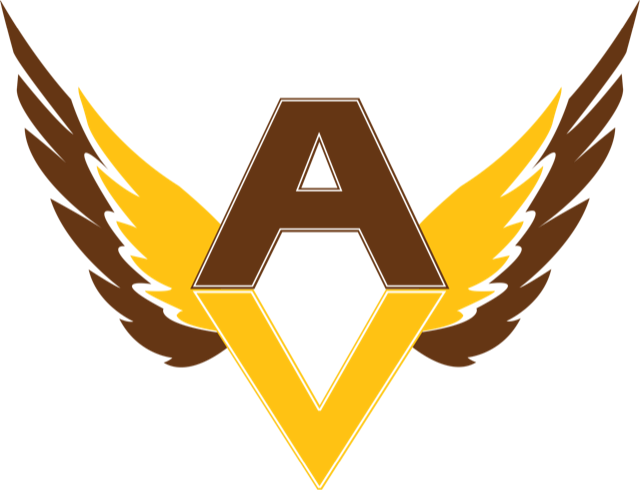 %E2%80%9CValley+Middle+Alternative+Logo%E2%80%9D