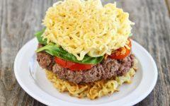 https://kirbiecravings.com/ramen-burger-homemade/