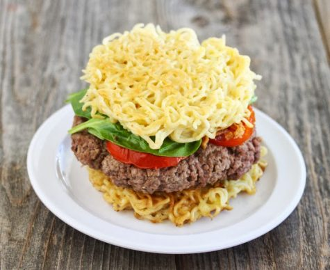 https://kirbiecravings.com/ramen-burger-homemade/