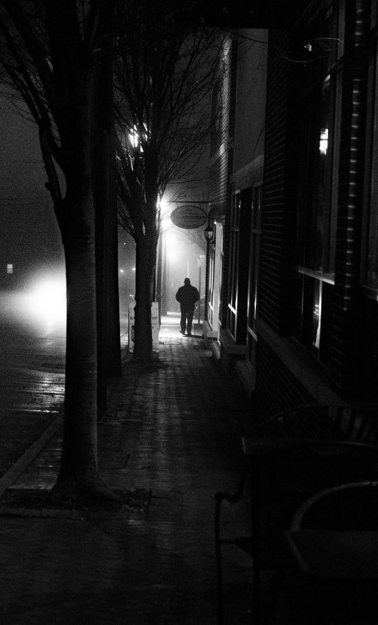 He+Walked+By+Night