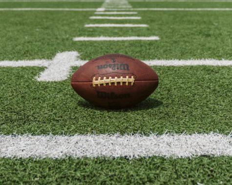 NFL Team review