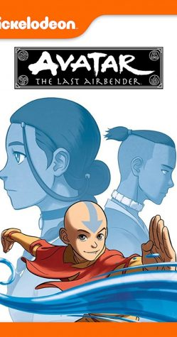 A Kind of Helpful Guide to, Avatar:The Last Airbender