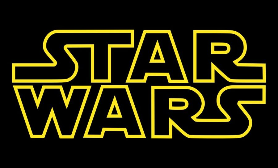 Star+Wars+Ranking+Review