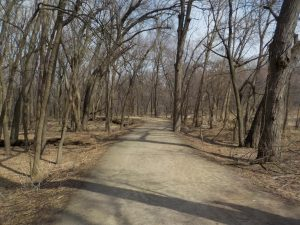 Review: Fort Snelling State Park