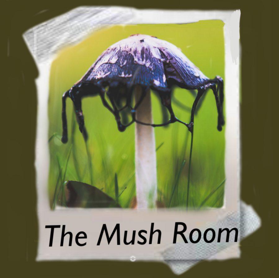 The Mush Room